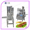 Favorable price Best quality stainless steel commercial automatic hamburger patty machine