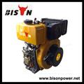 Bison fábrica fornecedor 15w40 óleo do motor Diesel
