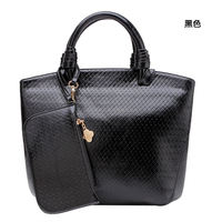 wholesale alibaba Retro style luxy black water proof camera bag with any color