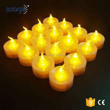 Top Selling Candle,Led Tealight Candle,Led Birthday Candle