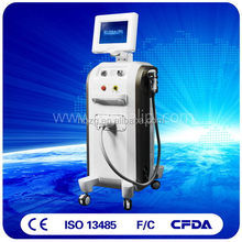 Bottom price hot sell rf with cooling system for skin lifting