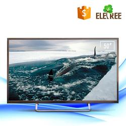 Top rated best led tv deals 55 inch 1080P HI-Resolution LED Smart TV KT-550