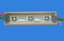 PCB polyurethane resin and hardener potting smidahk