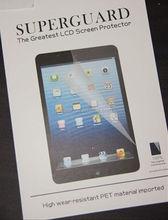 Latest Phone Accessories Screen Guard for Lenovo S5000 Screen protector F-TPSG001
