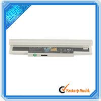 11.1V 5200mAh Rechargeable Li-ion Battery Pack For Samsung White (83003803)