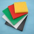 Boro autónomo UHMEPR Panel / 5% borated polietileno Pad