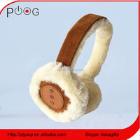 2015 winter new model bluetooth stereo headphone, bluetooth headphone wireless