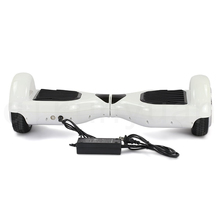 Great quality hands free smart scooter tuning,self balancing wheel
