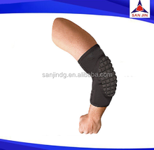 Arm Sleeve Cover Sun Armband Skin Protection Sport Stretch Basketball for sport