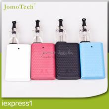 OMG!!original newest design Most popular high quality cheap e cigarette portable vaporizer