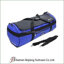 50L Tarpaulin duffel bag waterproof bag
