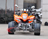 Automatic Transmission 150CC ATV with Cheap Price