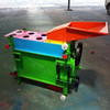 Hot sale electric maize sheller and thresher