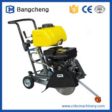 road cutting machine, concrete saw cutting equipment
