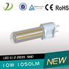 Led corn par30 g12 led bulb light 35w/830 g12