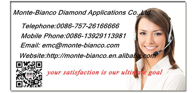 레진 본드 다이아몬드 세라믹 숫돌 수지 보세 다이아몬드 컵 숫돌 타일 도매