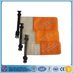 Clear TPU phone waterproof case bag floating waterproof phone bag