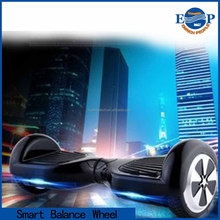 Mini electric motor scooters for young person for entertainment