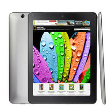 for 2013 hot 8 inch jelly bean onda V812 android tablet 2gb ram