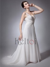 guangzhou wholesale bead embroidered corset evening dress bustier