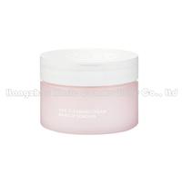 DOLAPURE Makeup Cleansing Remover Cream