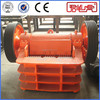 Directly jaw crusher factory best price small jaw crusher machines for sale