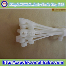 2015 ZHIXIA electrical cable ties electrical molding strip nylon packing strap made in China