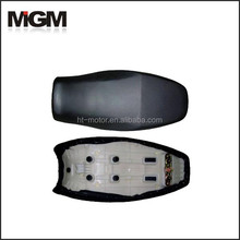 OEM high quality motorcycle OEM seat manufacturer ,covers for harley davidson