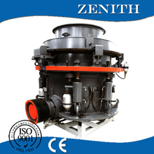 Various Types Of High Efficient can a rollers crusher crush foundry sand
