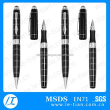 LT-Y1019 metal exclusive pen refill pen