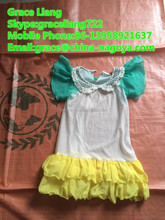second hand used clothes to sale All kinds of used clothing for children, ladies, men wholesale. wholesale second hand clothes,u