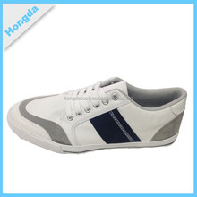 wholesale high quality male low cut stylish sport sneaker