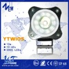 China supplier rainproof ip68 headlight motor front lamp for sale motorcycle headlight led chip