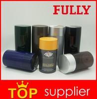Fully Keratin Hair Fibers Organic Hair Building Fibers OEM 18 Colors