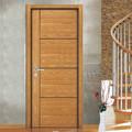 Balançoire intérieure rincer bois porte