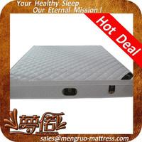 Dreaming king size royal comfort mattress