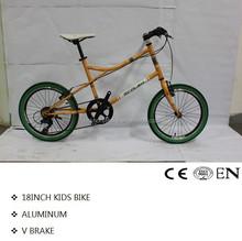 "12"" kids bike, trek kids bikes, kids bike fork"