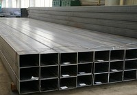 High quality schedule 40 carbon steel pipe api 5l x 52 carbon steel pipes