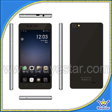2015 hot cellular phone 5 inch 3g dual sim mobile phone for bogota colombia