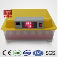 USA familiy jn2-60 egg incubator manual