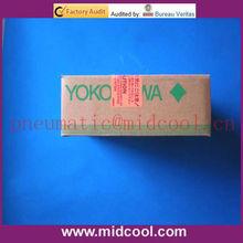SB401-10 YOKOGAWA flowmeter DCS system CS3000 PLC vcm vehicle communication module