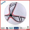 Hot sale low price pu 2014 football