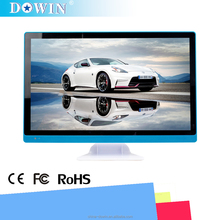 """24"""" Full HD wholesale factory price lcd tv Alibaba LED TV Direct Sales Cheap China"""