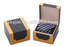 2012 new tie packing box