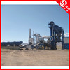 With high quality and good after sale service 40t/h-400t/h asphalt mixing plant machinery