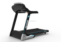 Hot selling 3.0HP treadmill Sports treadmill equipment Fitness Sporting gym healthy life