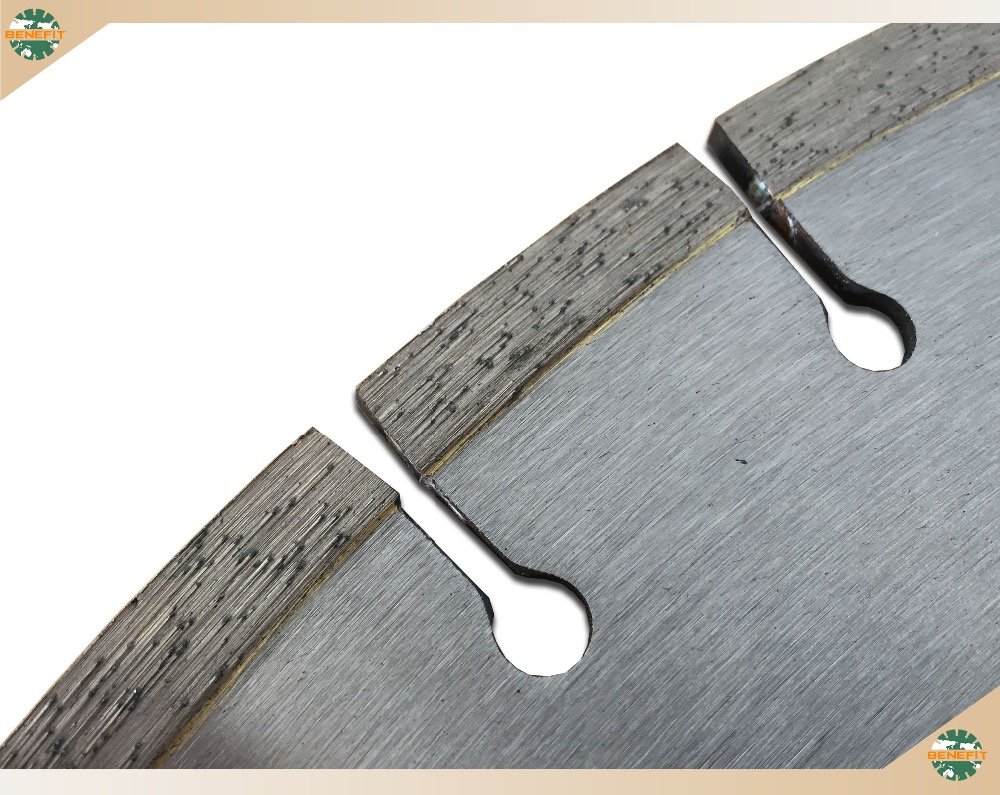 Dichte Granit dichte granit produkte bild diabas wird in handel und gewerbe of