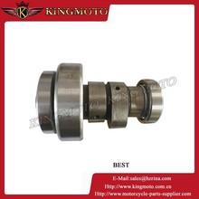 Motor camshaft for honda BIZ100/125