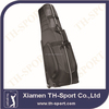 hot sale travel golf bag with wheels