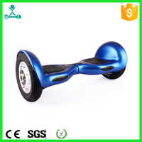 2015 Factory Price Smart Drifting Hoverboard Self balance Scooter Free Shipping
